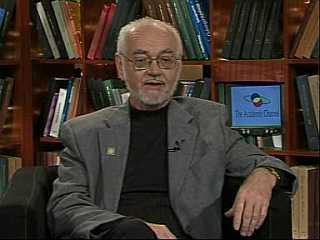 Jaak Panksepp - The Neural Basis of Emotions (2007)